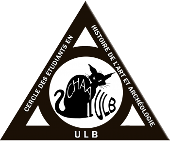 Logo du CHAA