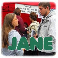 01 - JANE b