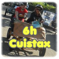 02 - 6h cuistax