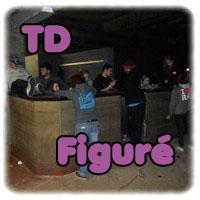 03 - TD Figuré