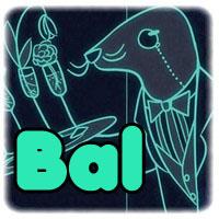 08 - Bal