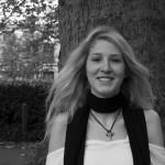 Sponsors - Céline Prignon