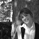 Voyage- Ateliers Artistiques - Lara Cheramy