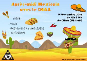 aprem_mexicain