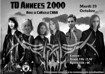td-annees-2000_bw