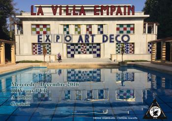 villa_empain