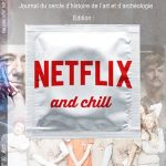 n°30, édition Netflix and Chill