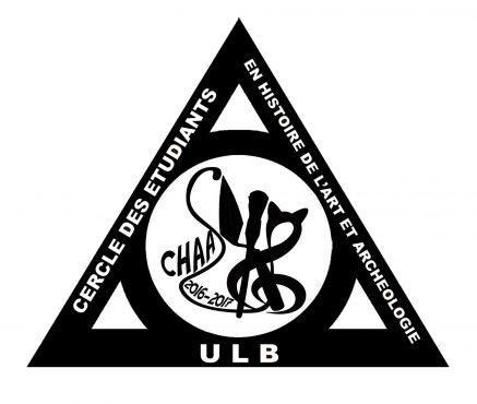 Logo du pull 2016-2017