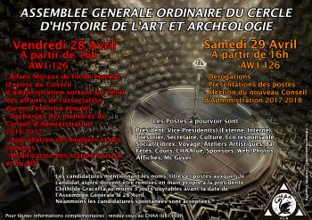 AG_Fin_de_mandat(4)