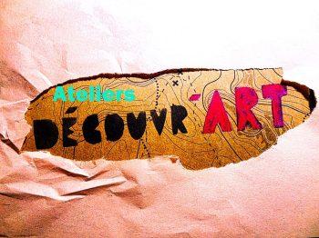 Rentrée du Focus: Les ateliers peintures du CHAA