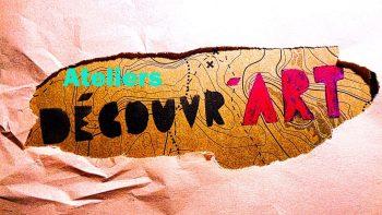 Permalien vers:Découvr'ART