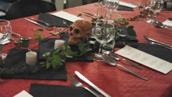 Permalien vers:Le Banquet