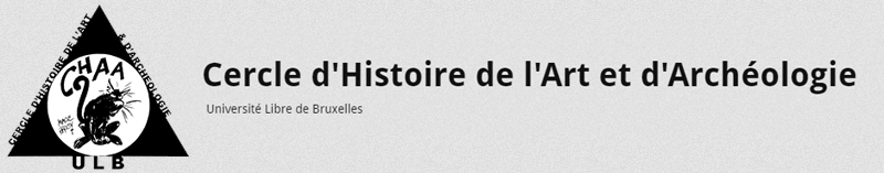 Cercle d'Histoire de l'Art et d'Archéologie