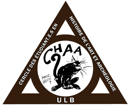 Logo du CHAA, version PNG