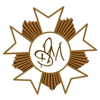 vleck logo