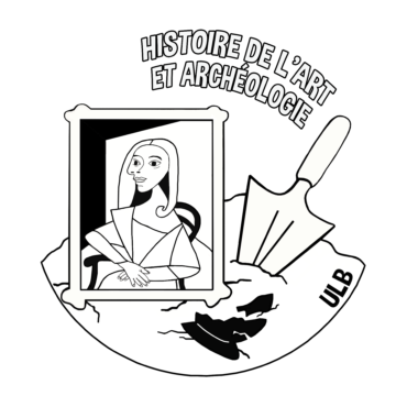 Logo du pull 2020 - 2021