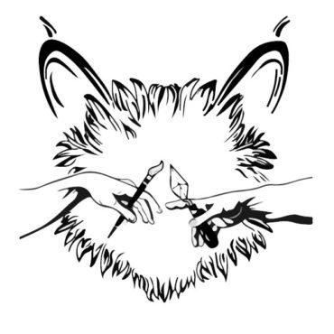 Logo du pull comité 2020 - 2021