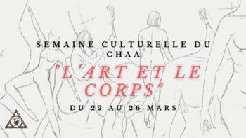 Permalien vers:Semaine des Arts et de la Culture